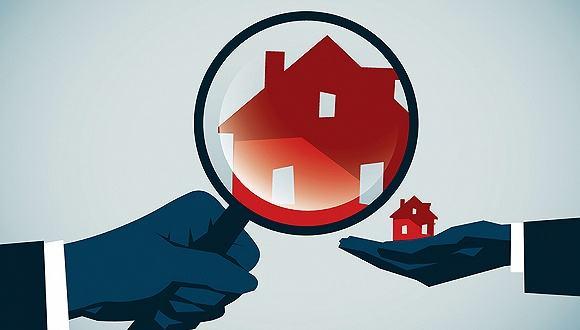 楼市调控持续加码 北京二套房贷款利率上浮20%