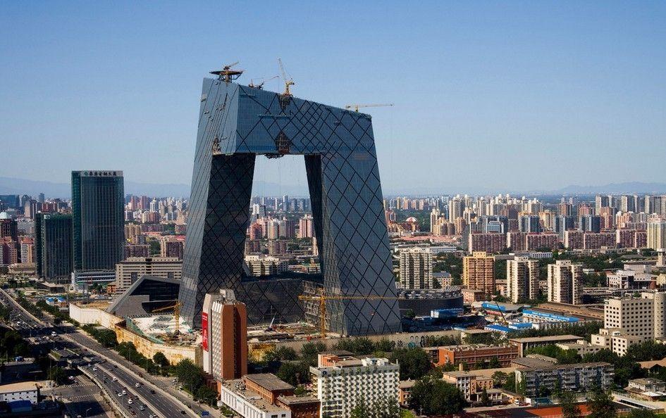 北京房贷月均发放额连降五季度